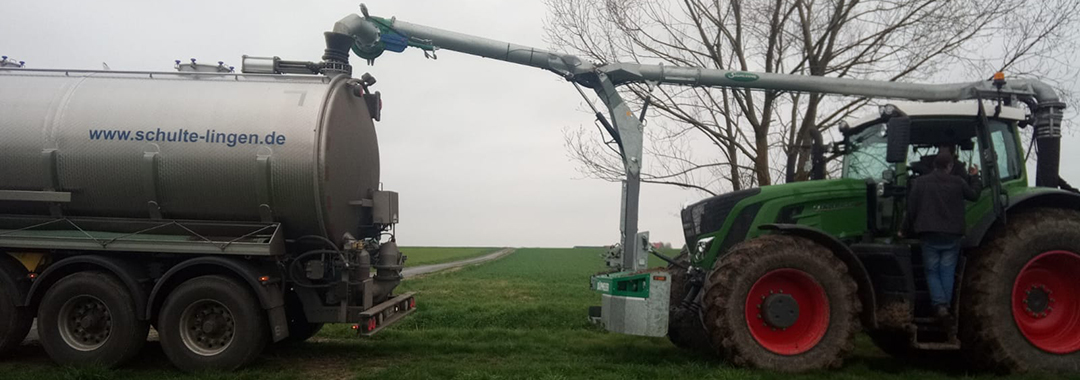 Agrar-Service