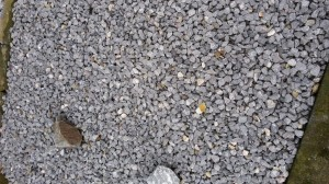 Ardennensplitt 16 -22 mm